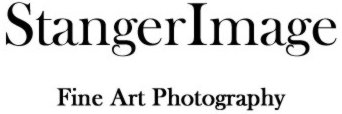 Fine Art Photography by: Stanger Image